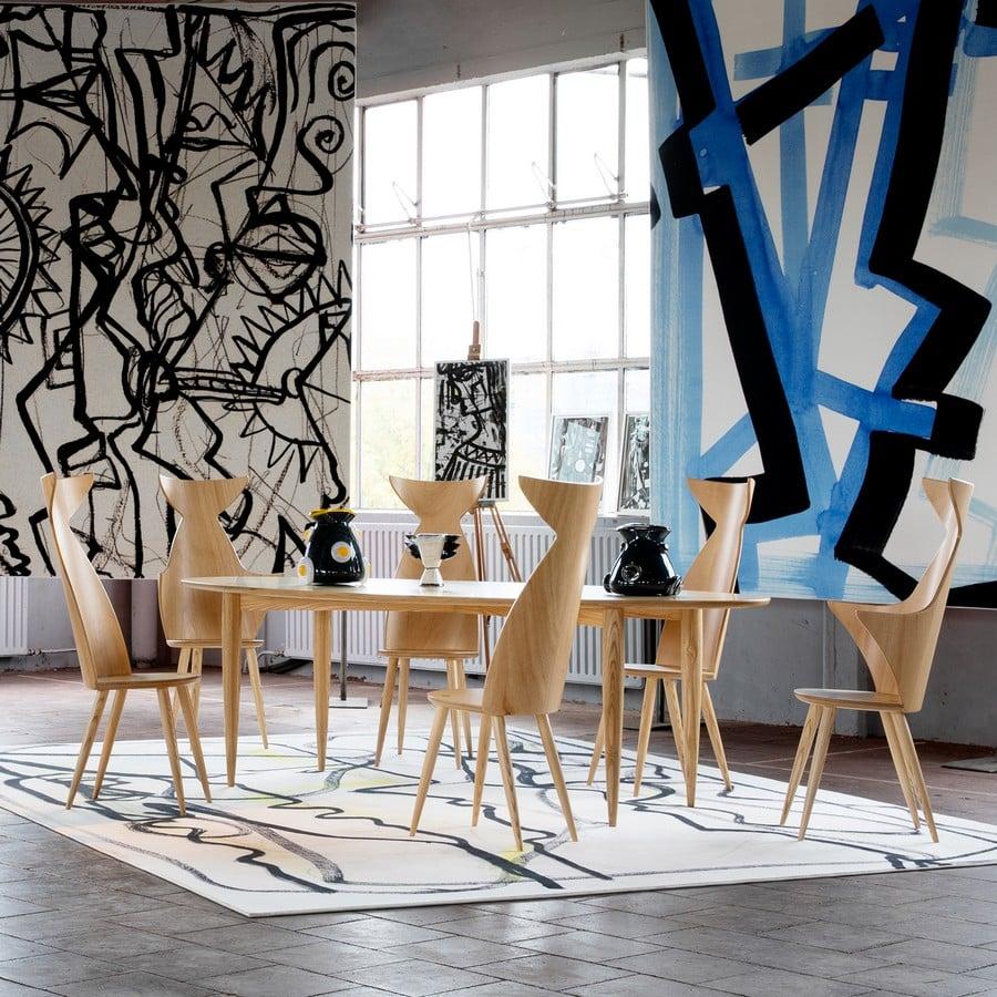 Fuorisalone 2021 5VIE Design Week