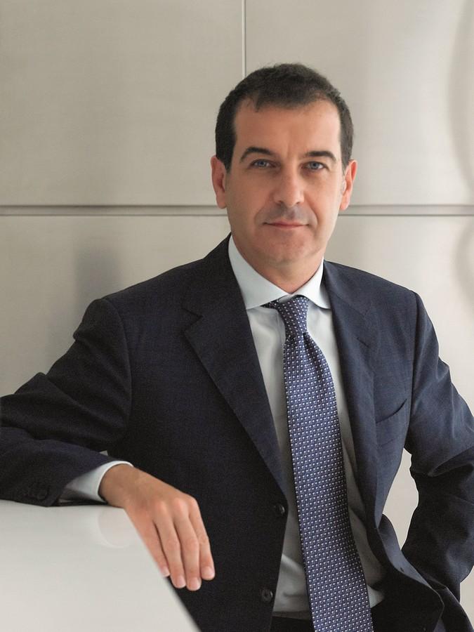 Fuorisalone 2021 Elmar intervista a Stefano De Colle
