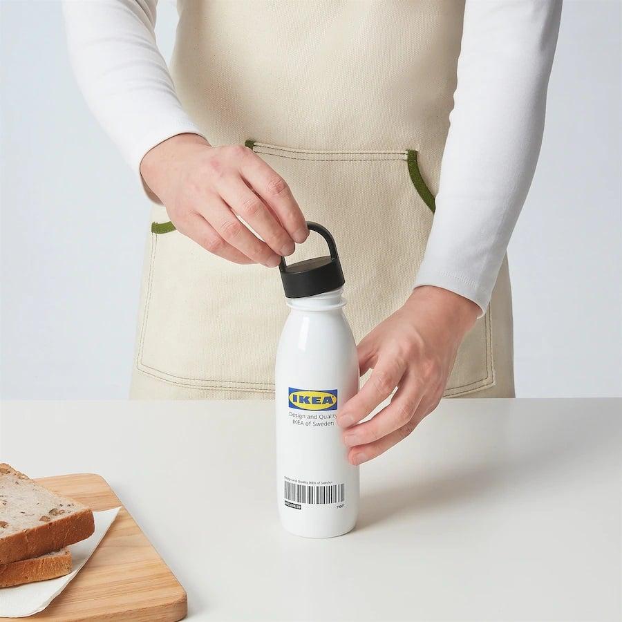 IKEA-eftertraeda-bottiglia-bianco