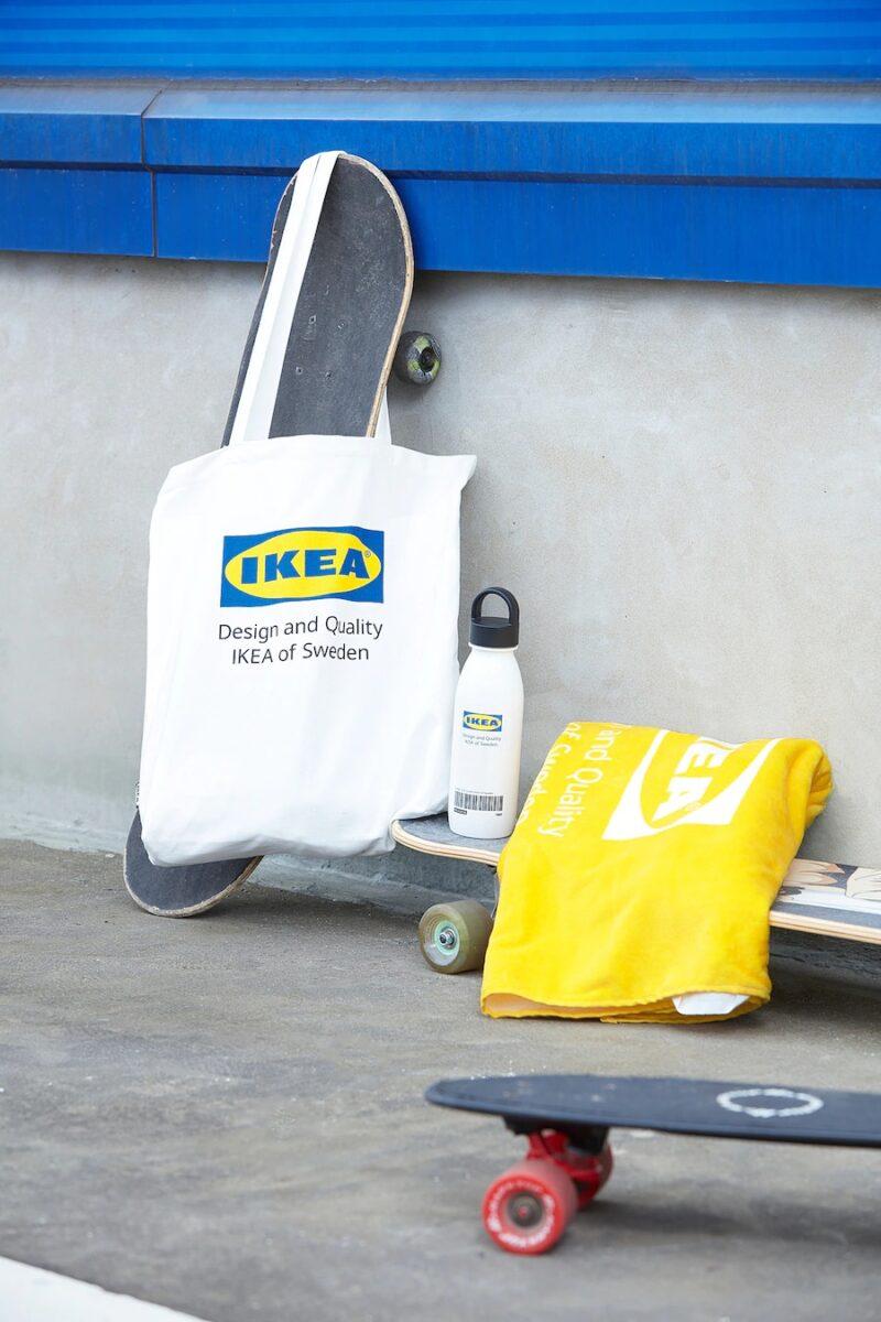IKEA-eftertraeda-bottiglia