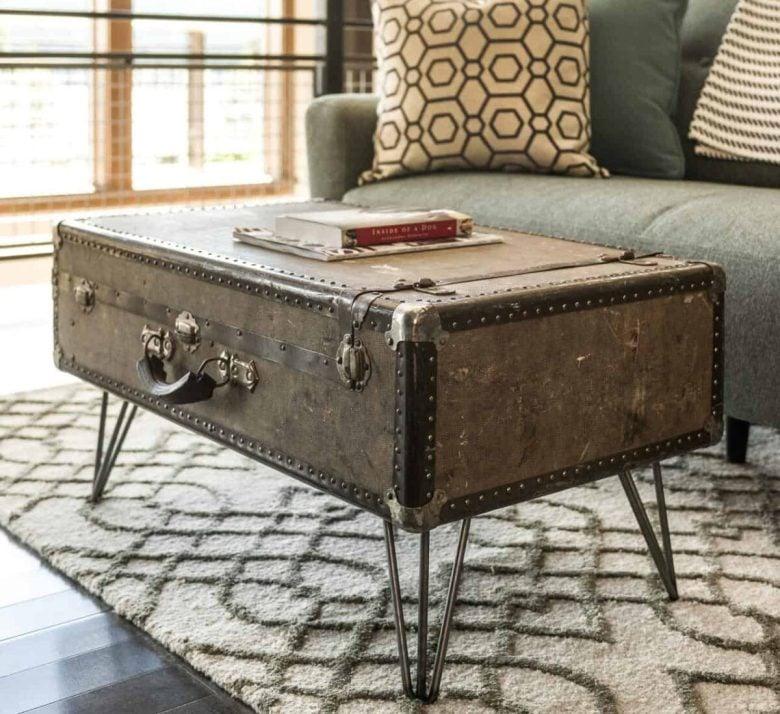 arredare-casa-con-riciclo-creativo-valigia