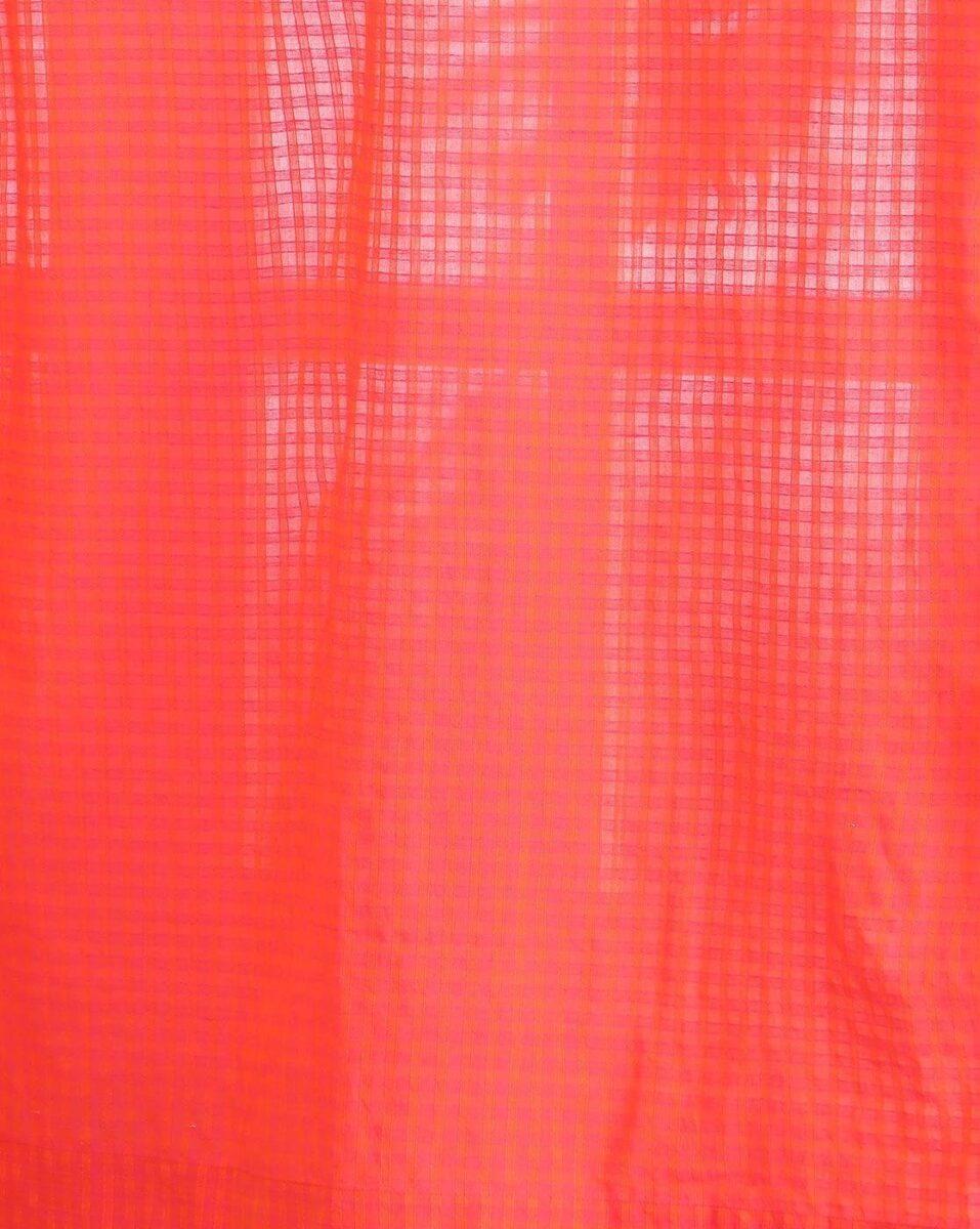 arredare-casa-rosso