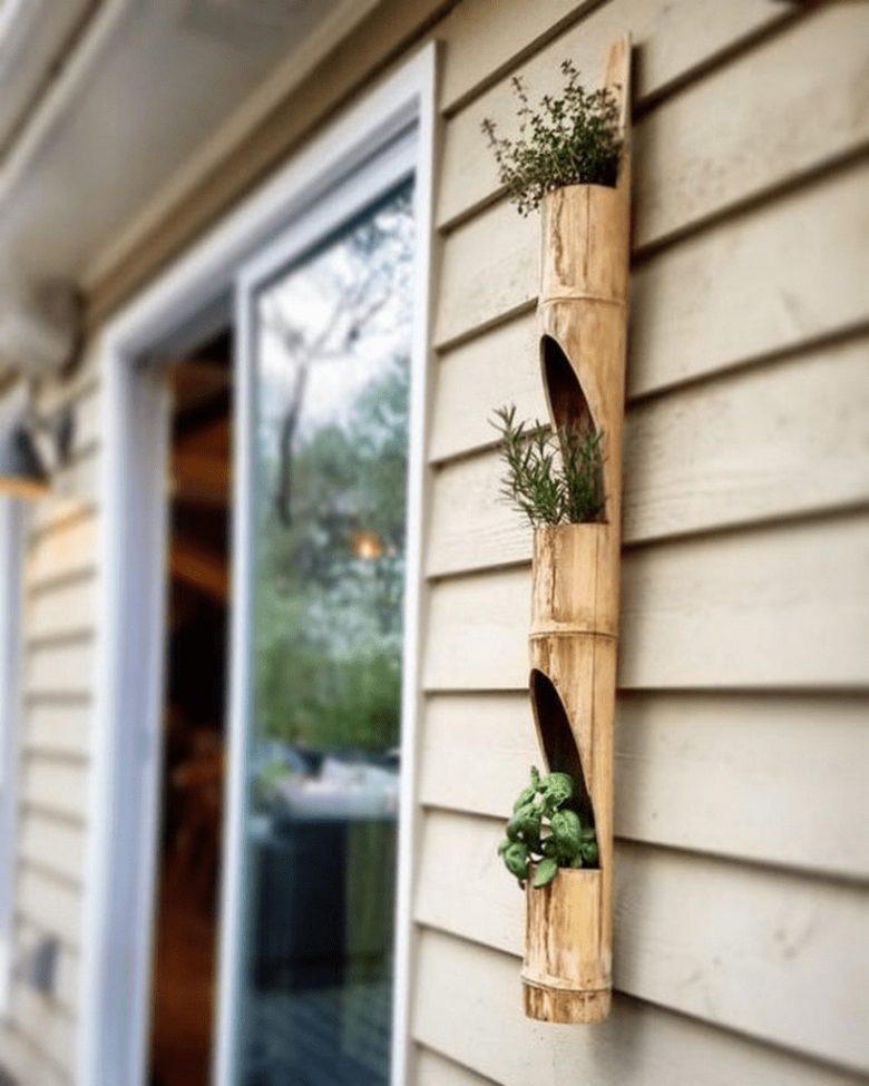 arredare-casa-usando-bambu (3)