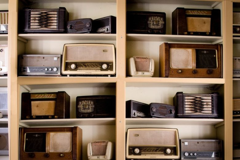 arredare-con-vecchi-elettrodomestici (8)