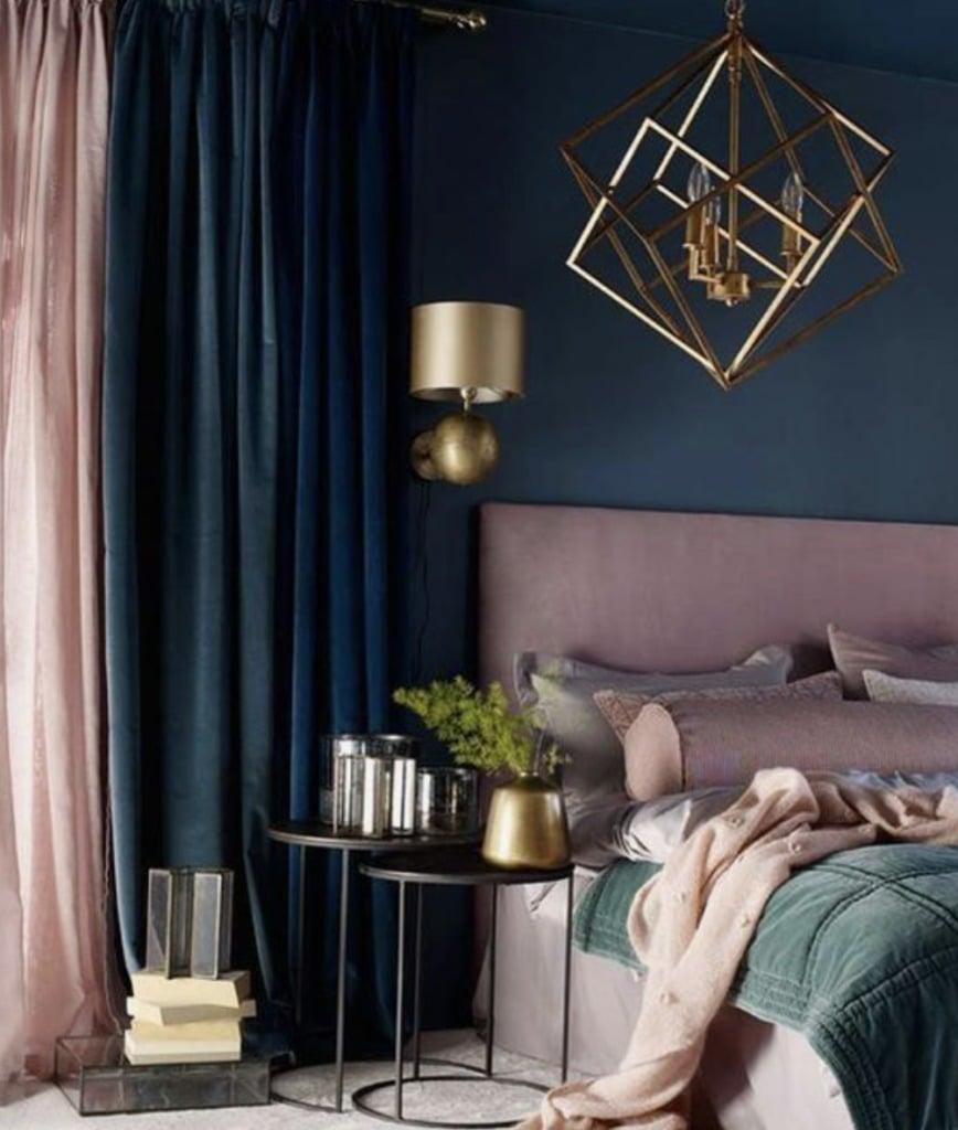 camera-da-letto-color-cobalto-11
