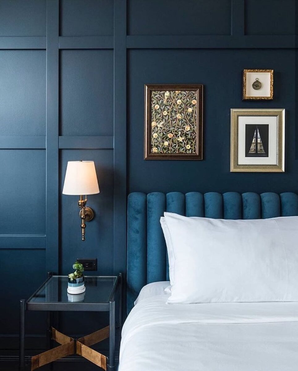 camera-da-letto-color-cobalto-4