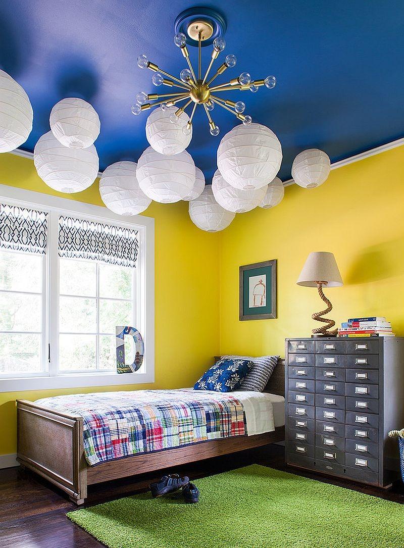 camera-da-letto-color-cobalto-9