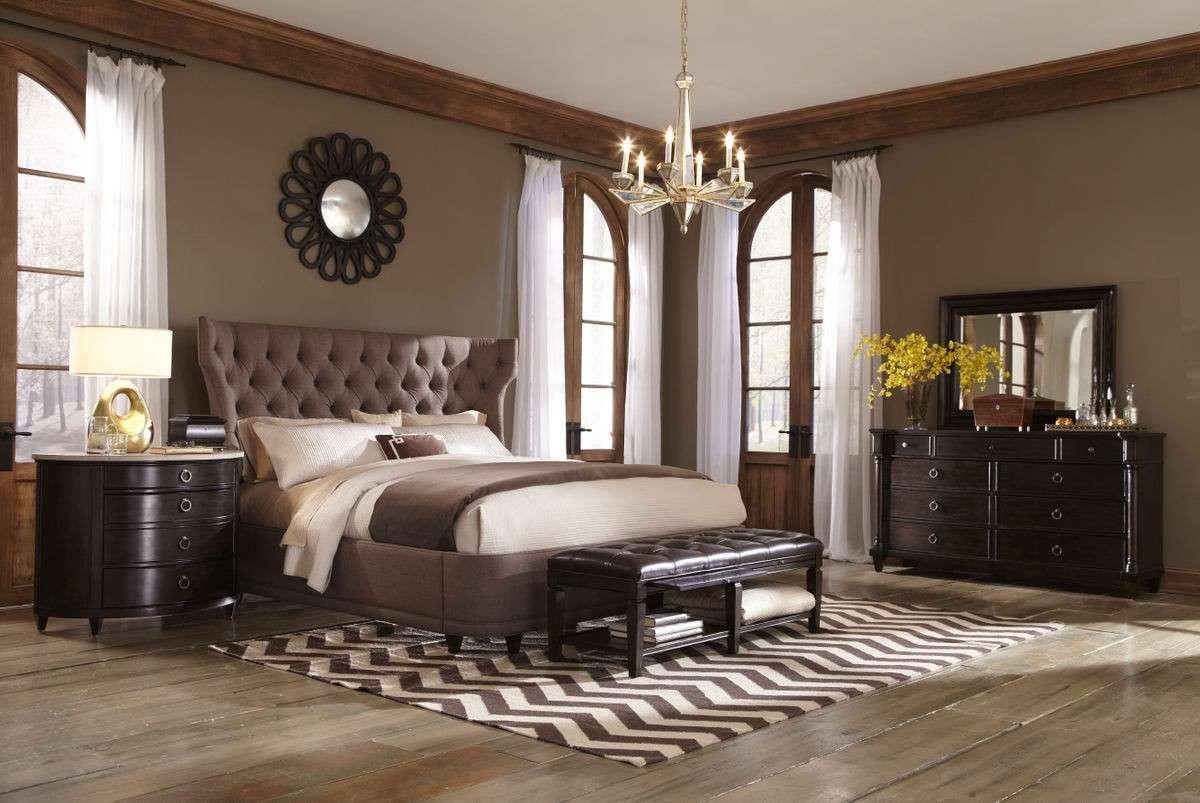 camera-da-letto-stile-americano-cover-2