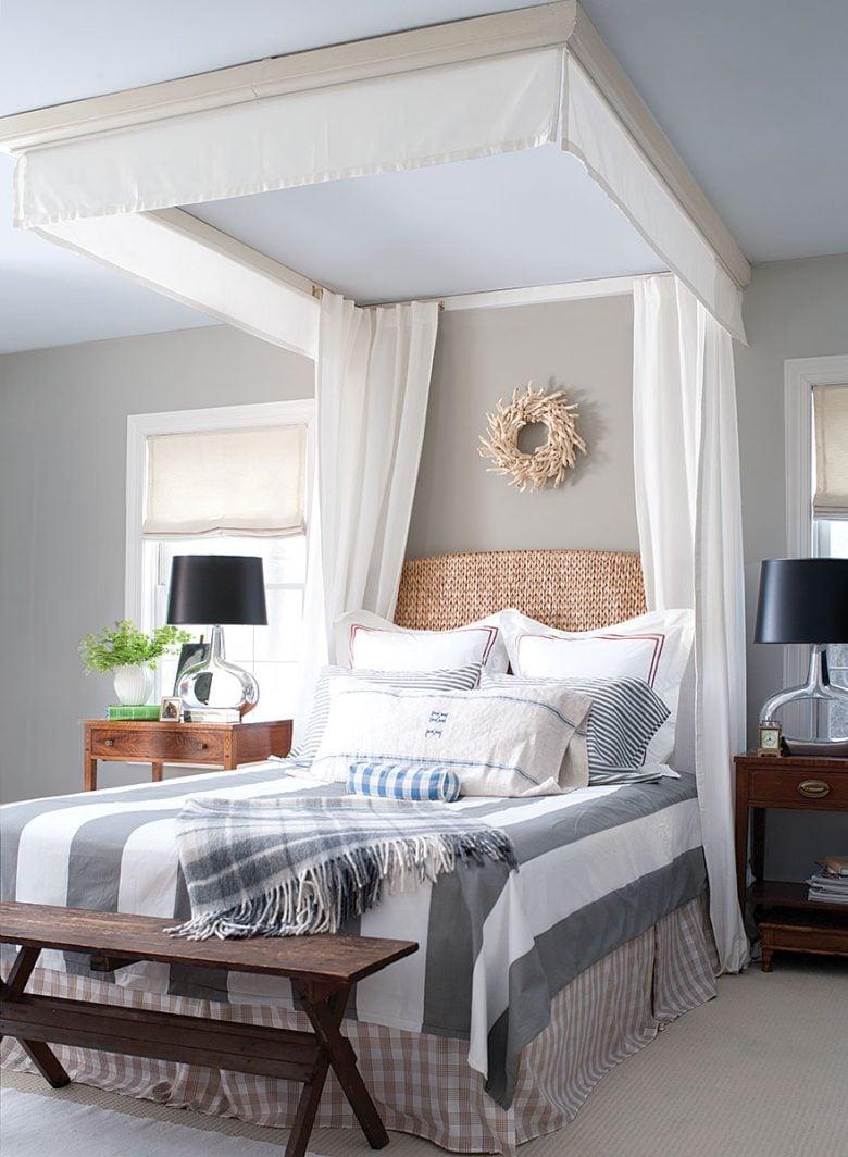 camera-letto-pareti-grigio-perla-12