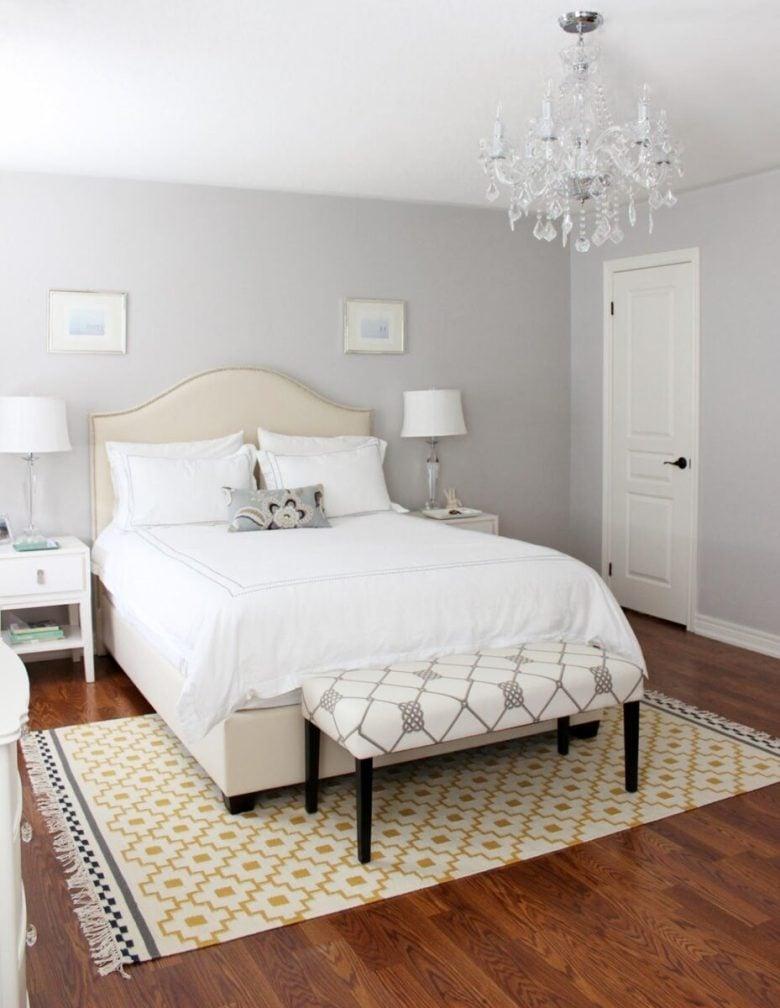 camera-letto-pareti-grigio-perla-2