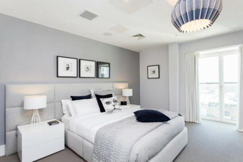 camera-letto-pareti-grigio-perla-22