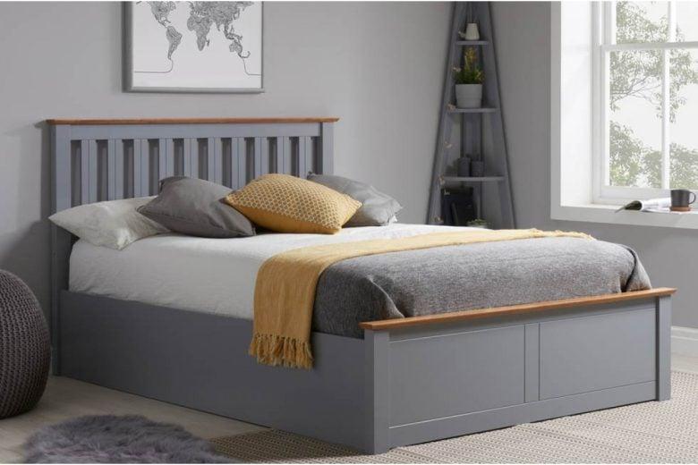 camera-letto-pareti-grigio-perla-5