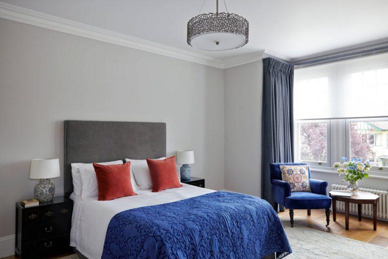 camera-letto-pareti-grigio-perla-8