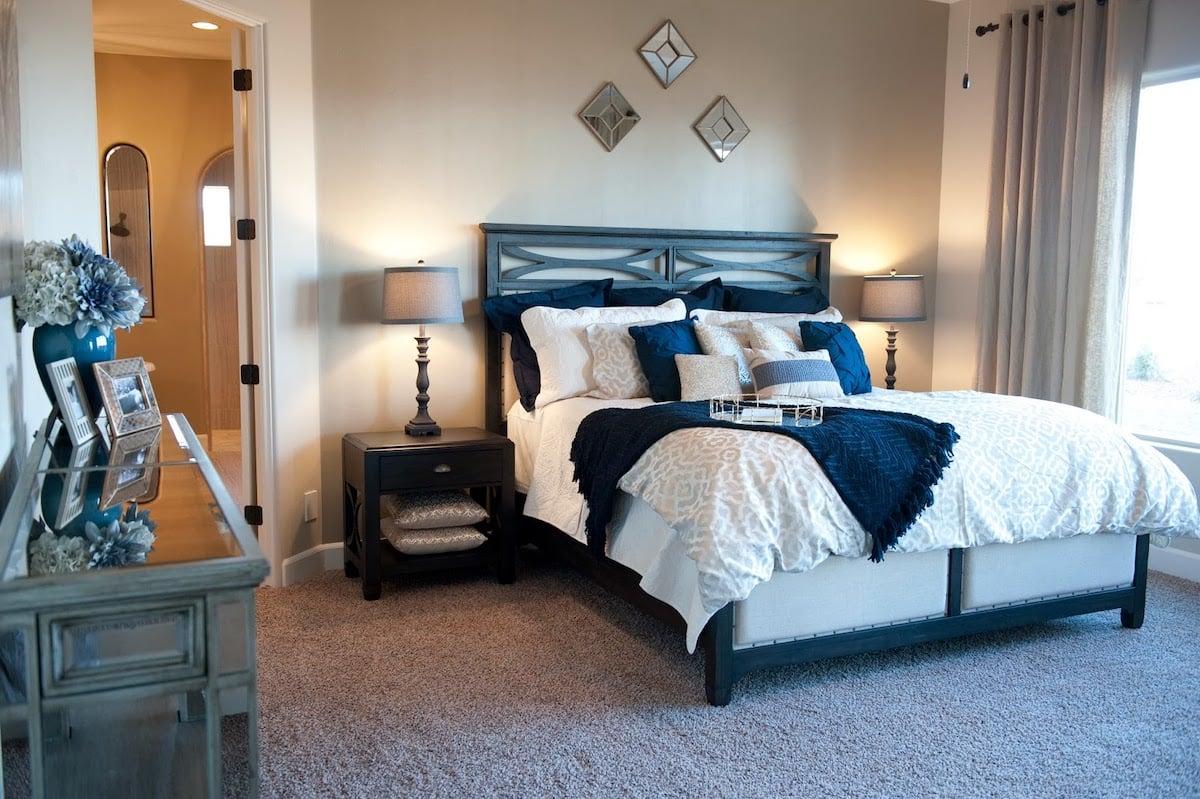 camera-letto-stile-americano-14