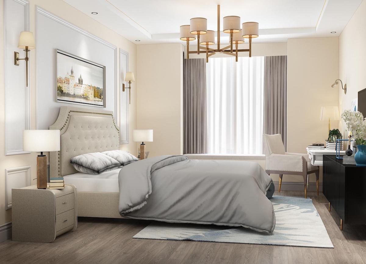 camera-letto-stile-americano-17