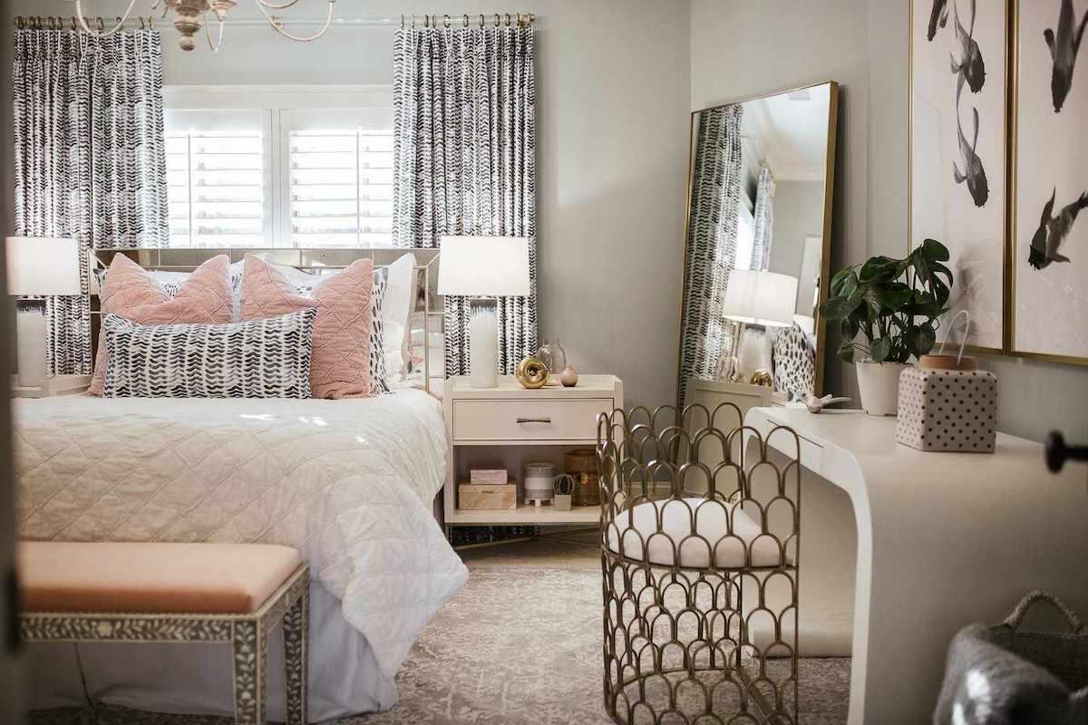 camera-letto-stile-americano-18