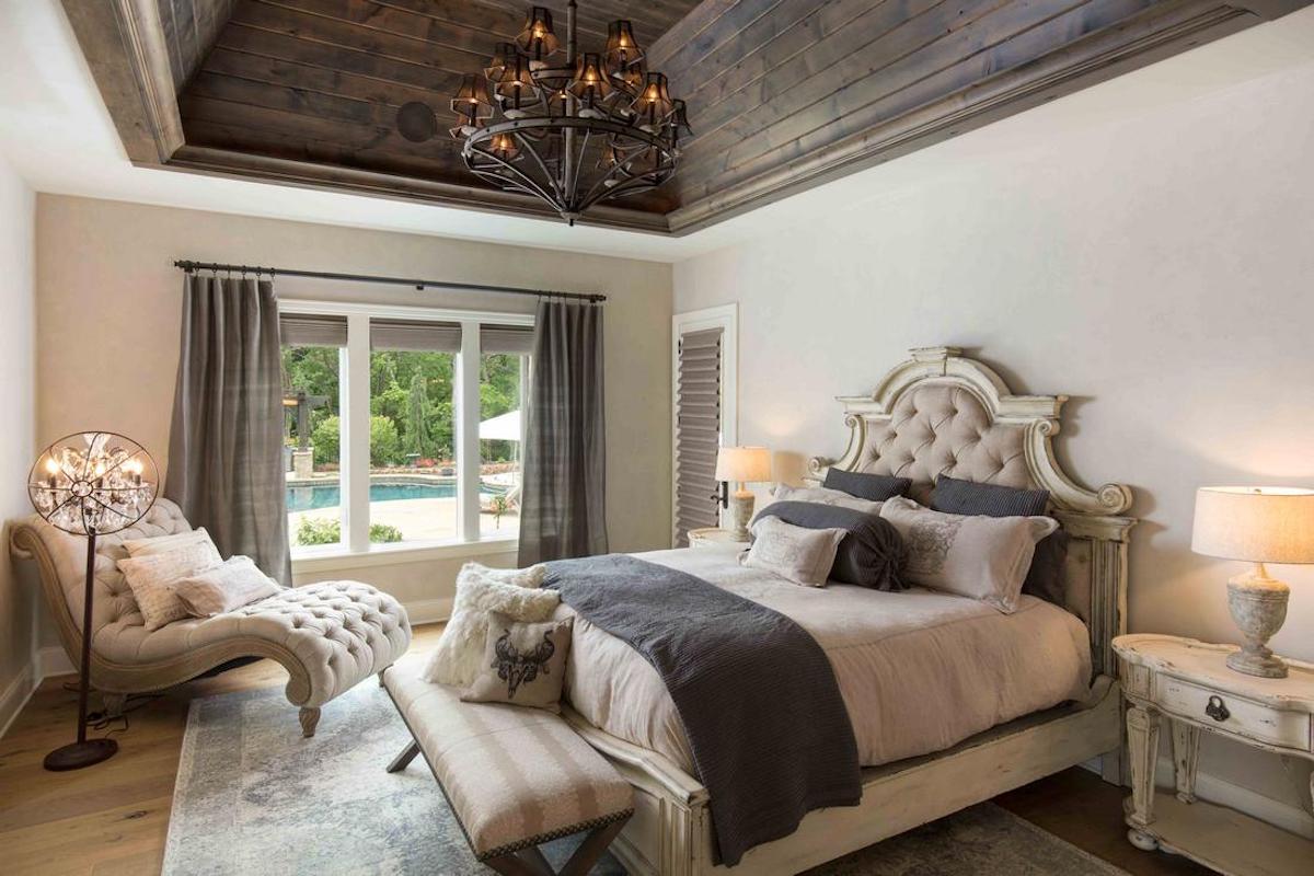 camera-letto-stile-americano-19