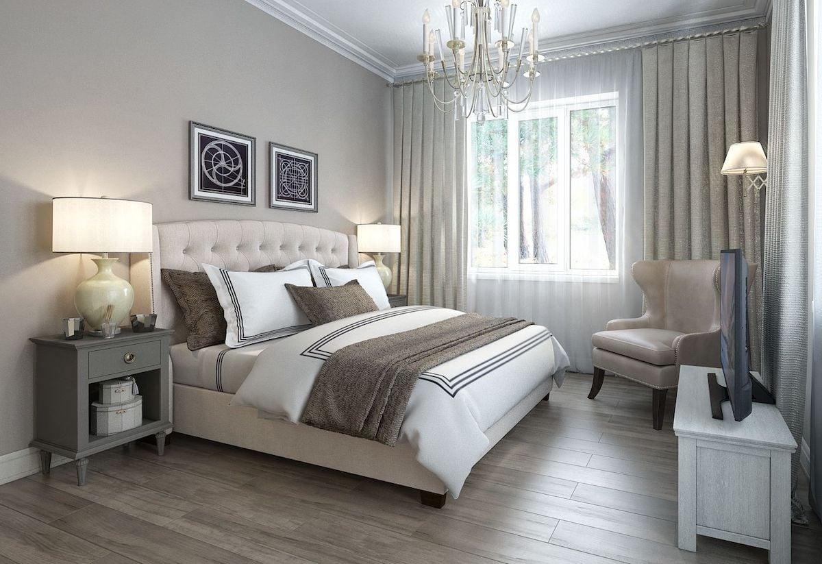 camera-letto-stile-americano-3