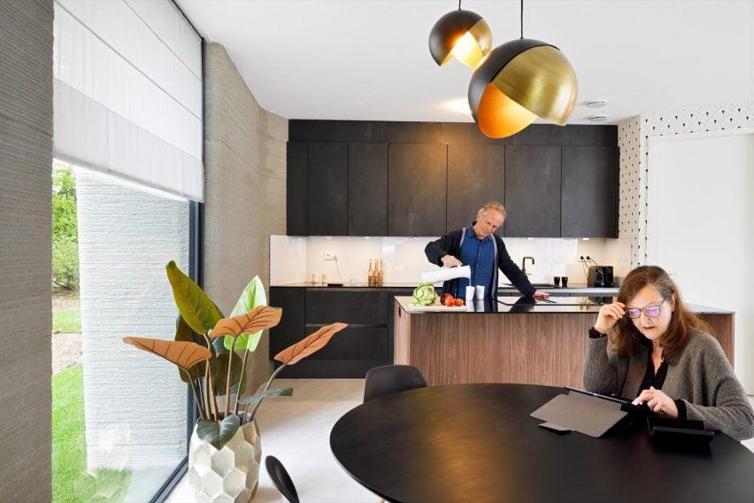 casa-3d-cucina