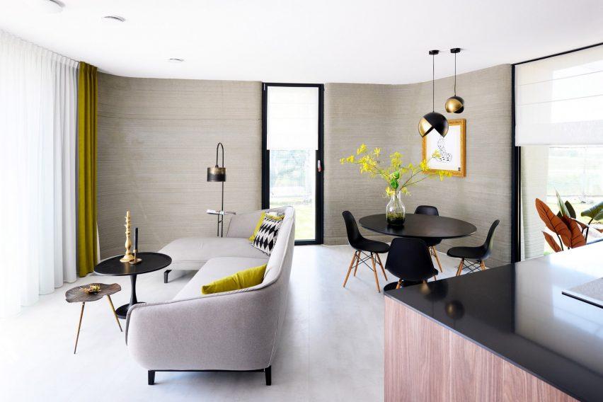 casa-3d-soggiorno