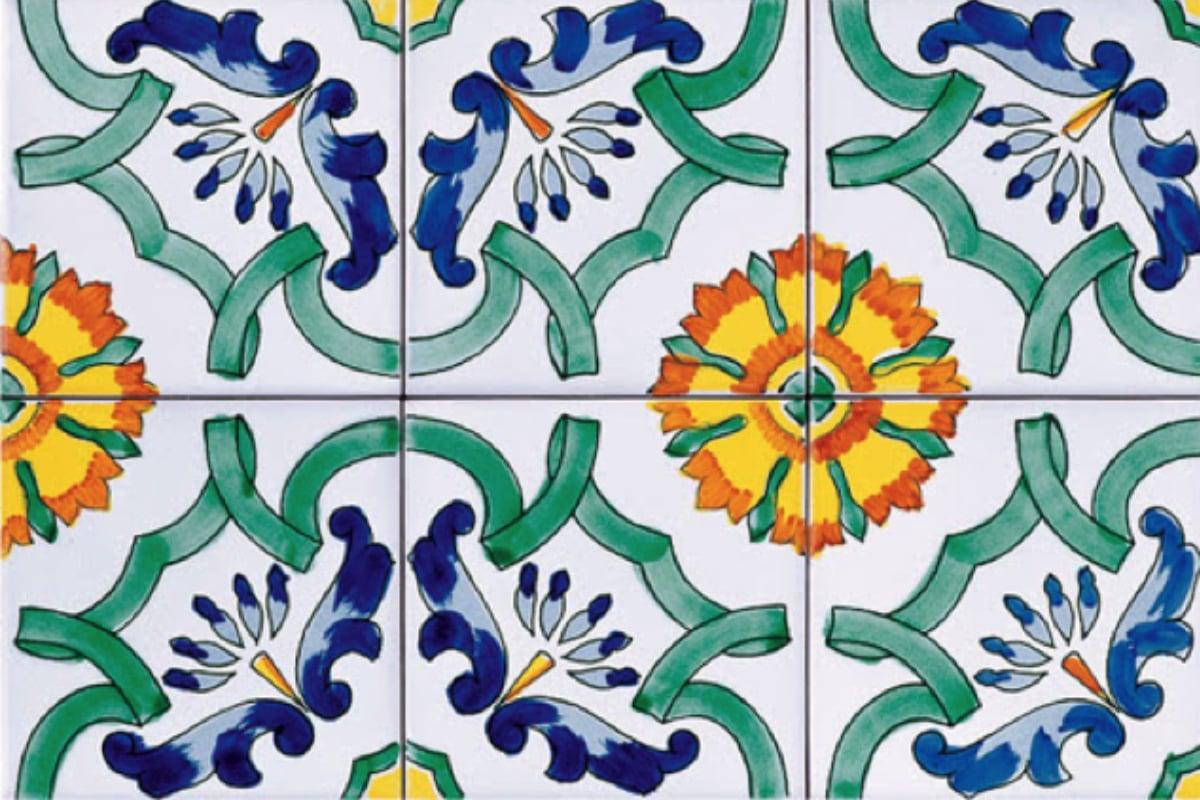 ceramiche-vietresi-04