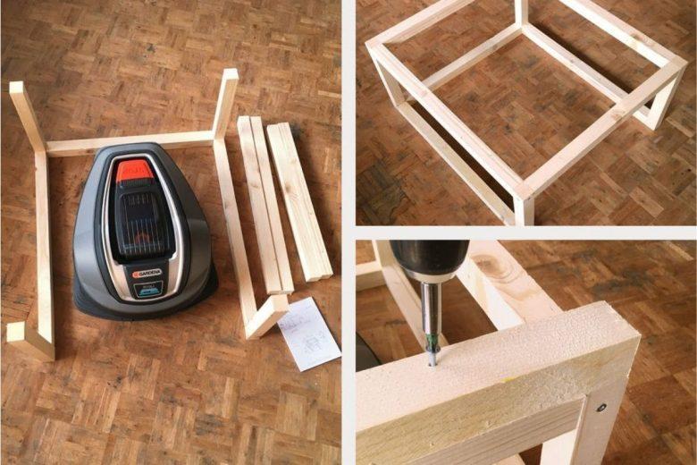 come-costruire-garage-per-robot-tagliaerba (9)