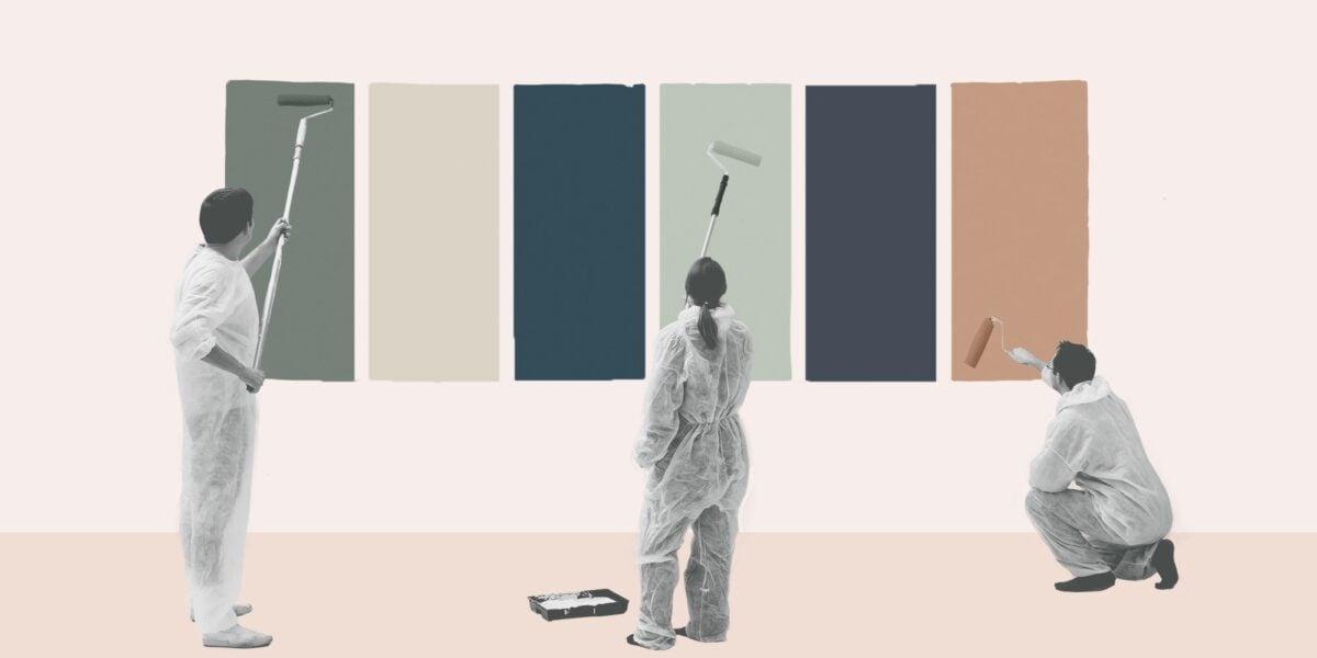 come-dipingere-parete-colorata-5