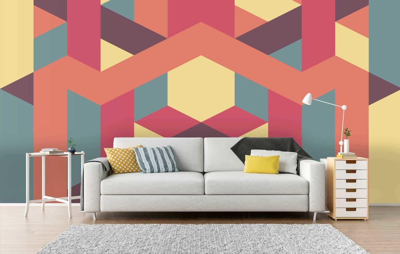come-dipingere-parete-colorata-8