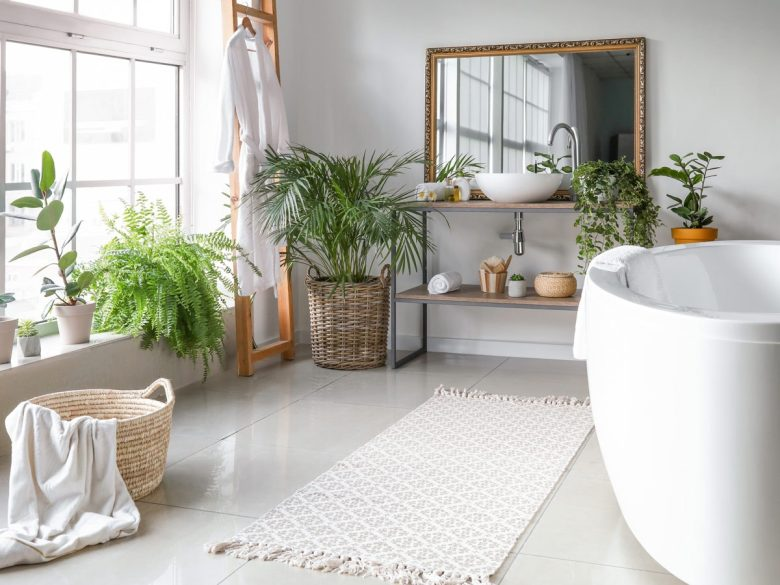 come-rendere-luminoso-bagno-bianco