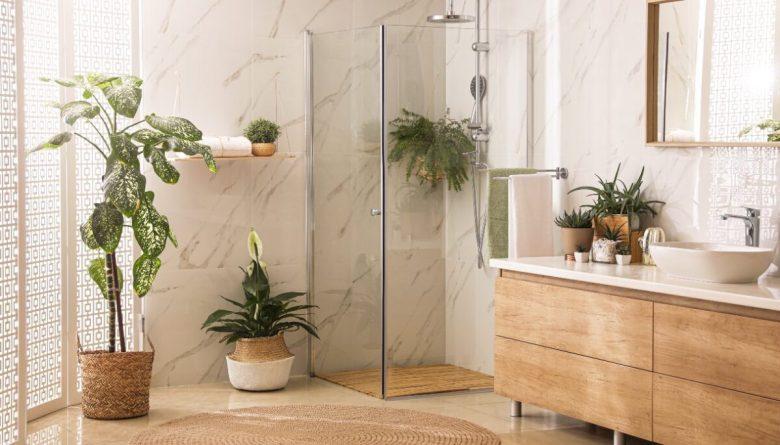 come-rendere-luminoso-bagno-mobili