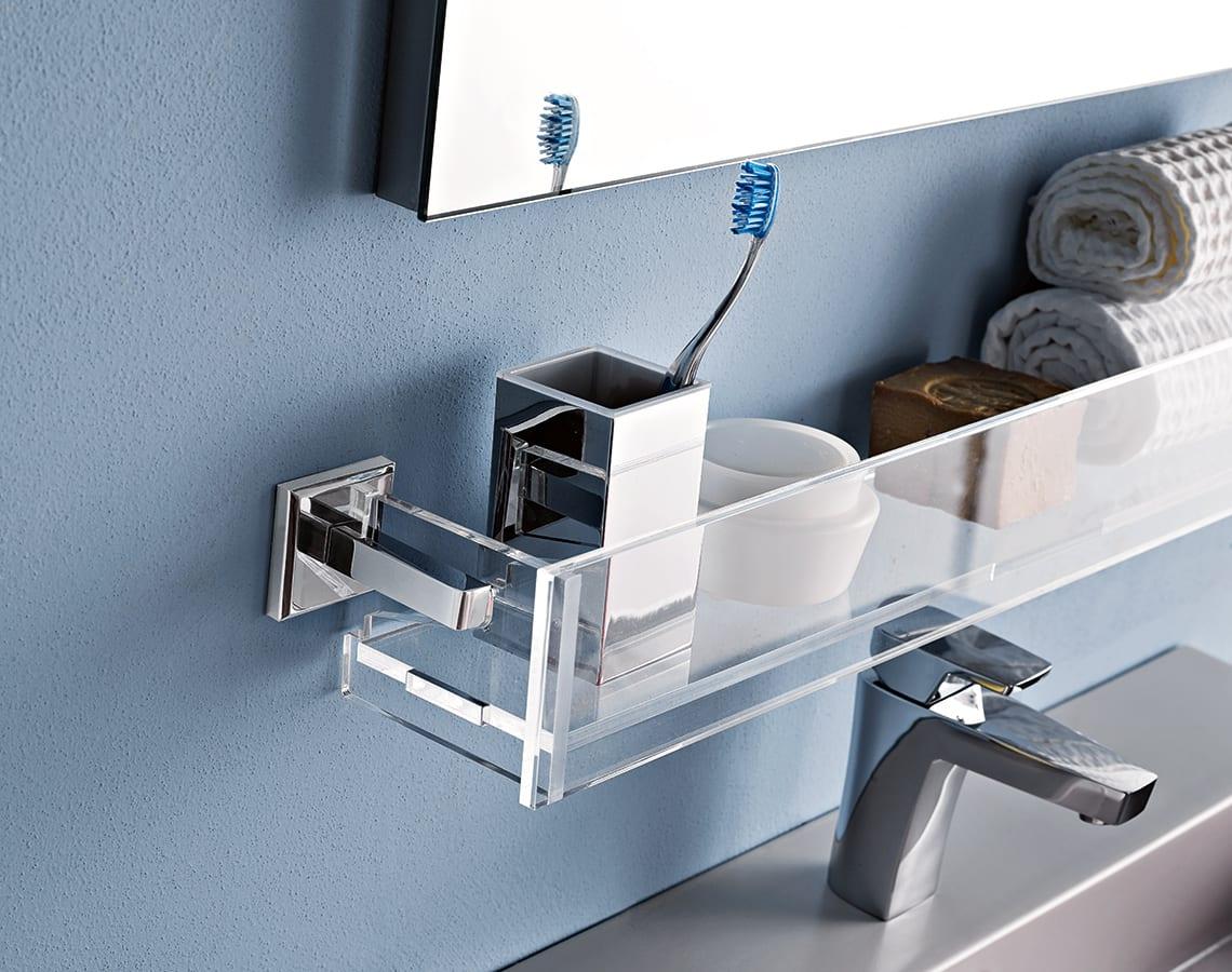 come-rendere-luminoso-bagno-plexiglass