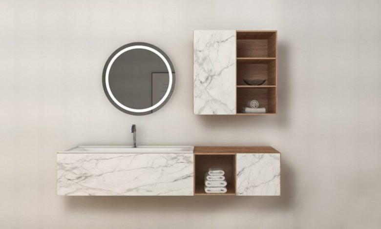come-rendere-luminoso-bagno-specchi