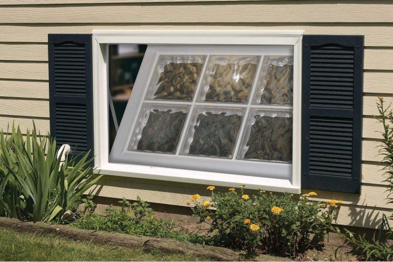 come-scegliere-finestre-vasistas-2