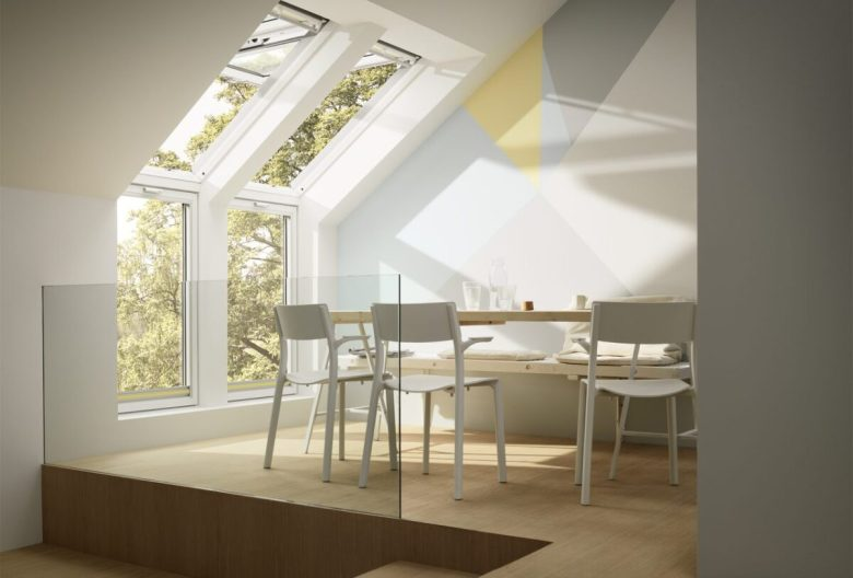 come-scegliere-finestre-vasistas-3