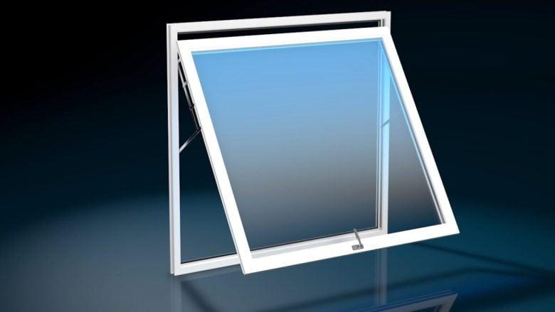 come-scegliere-finestre-vasistas-copertina-2