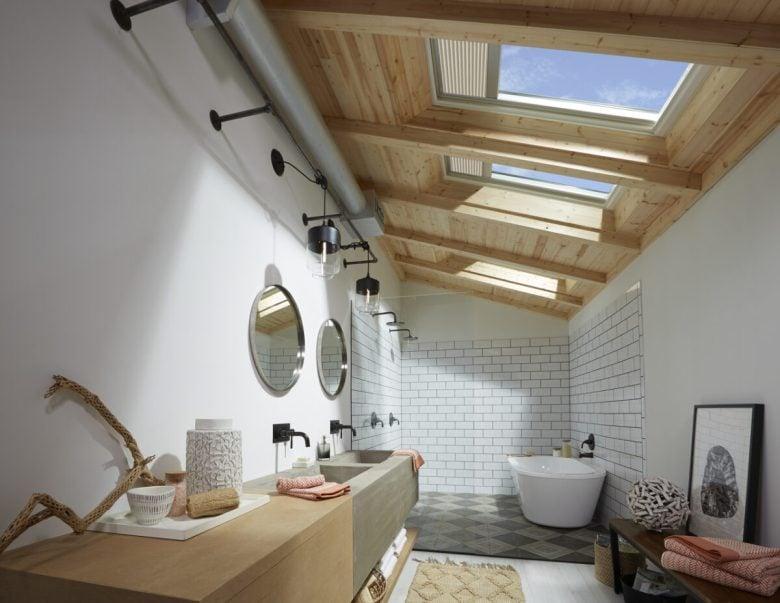 come-scegliere-finestre-vasistas-legno