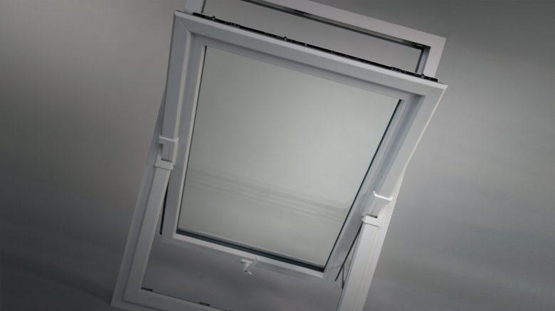 come-scegliere-finestre-vasistas-pvc