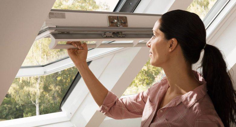 come-scegliere-finestre-vasistas-vantaggi