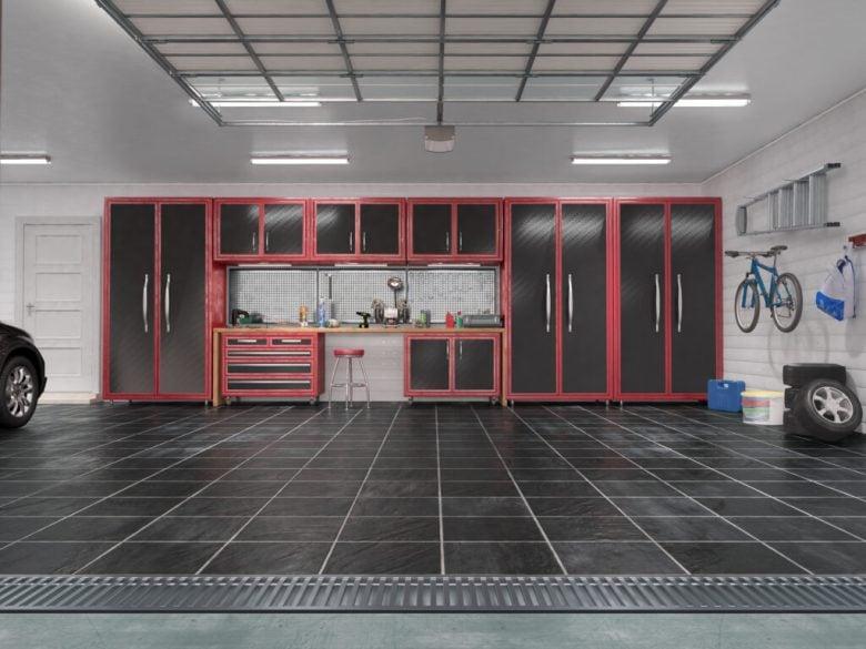come-scegliere-pavimento-garage (1)