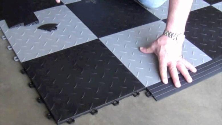 come-scegliere-pavimento-garage (11)