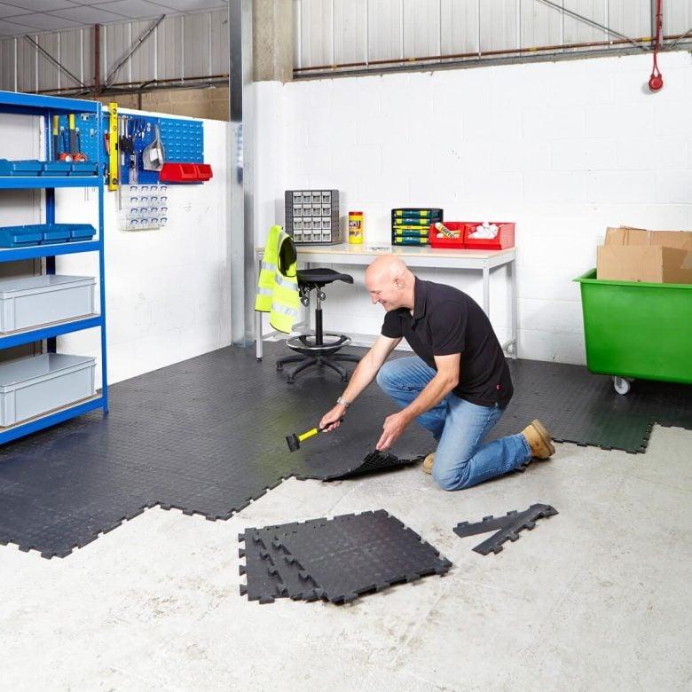 come-scegliere-pavimento-garage (2)
