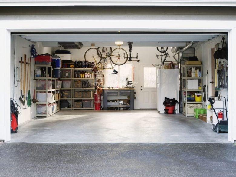 come-scegliere-pavimento-garage (5)