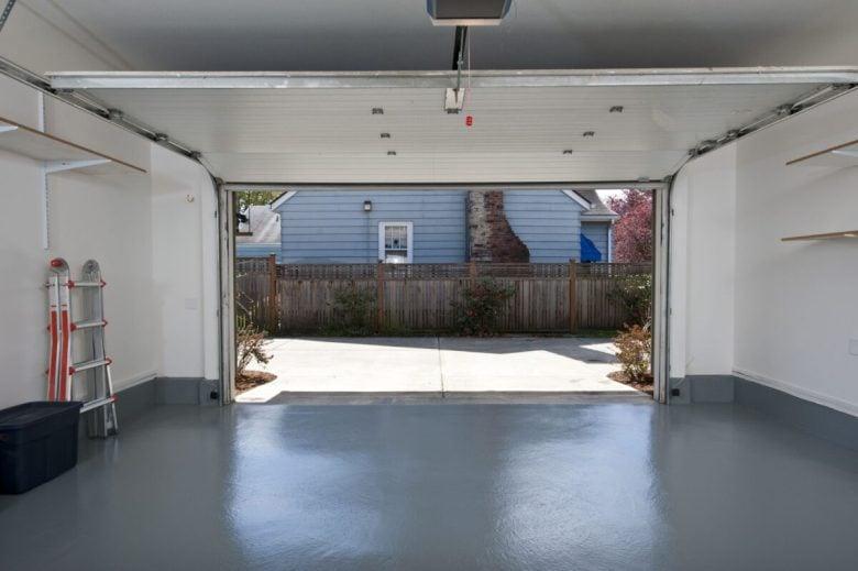 come-scegliere-pavimento-garage (7)