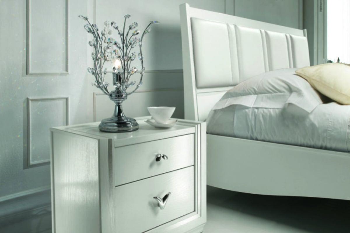 comodini-camera-letto-colore-00