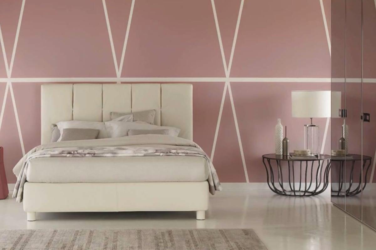 comodini-camera-letto-colore-01