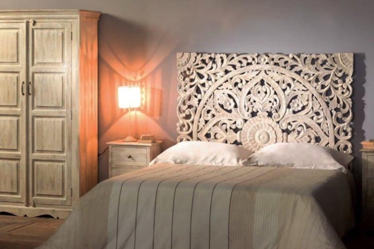 comodini-camera-letto-colore-04