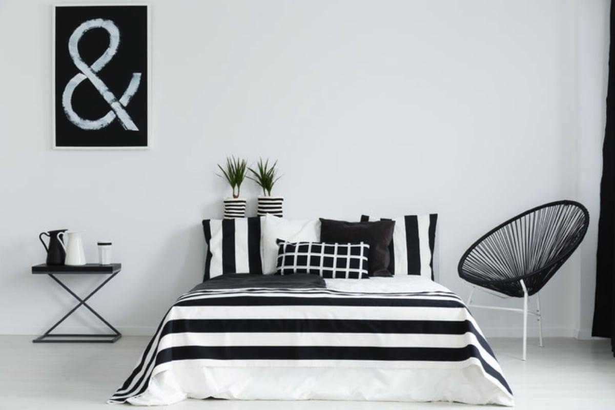 comodini-camera-letto-colore-07