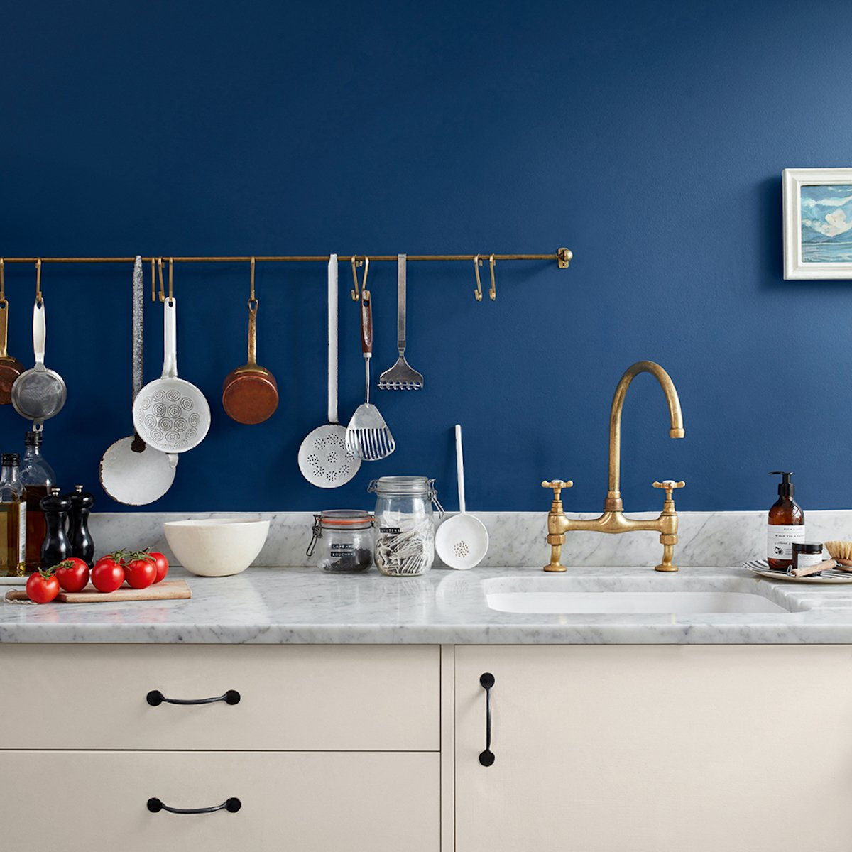 cucina-pareti-color-cobalto-10