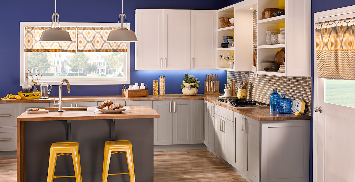 cucina-pareti-color-cobalto-11