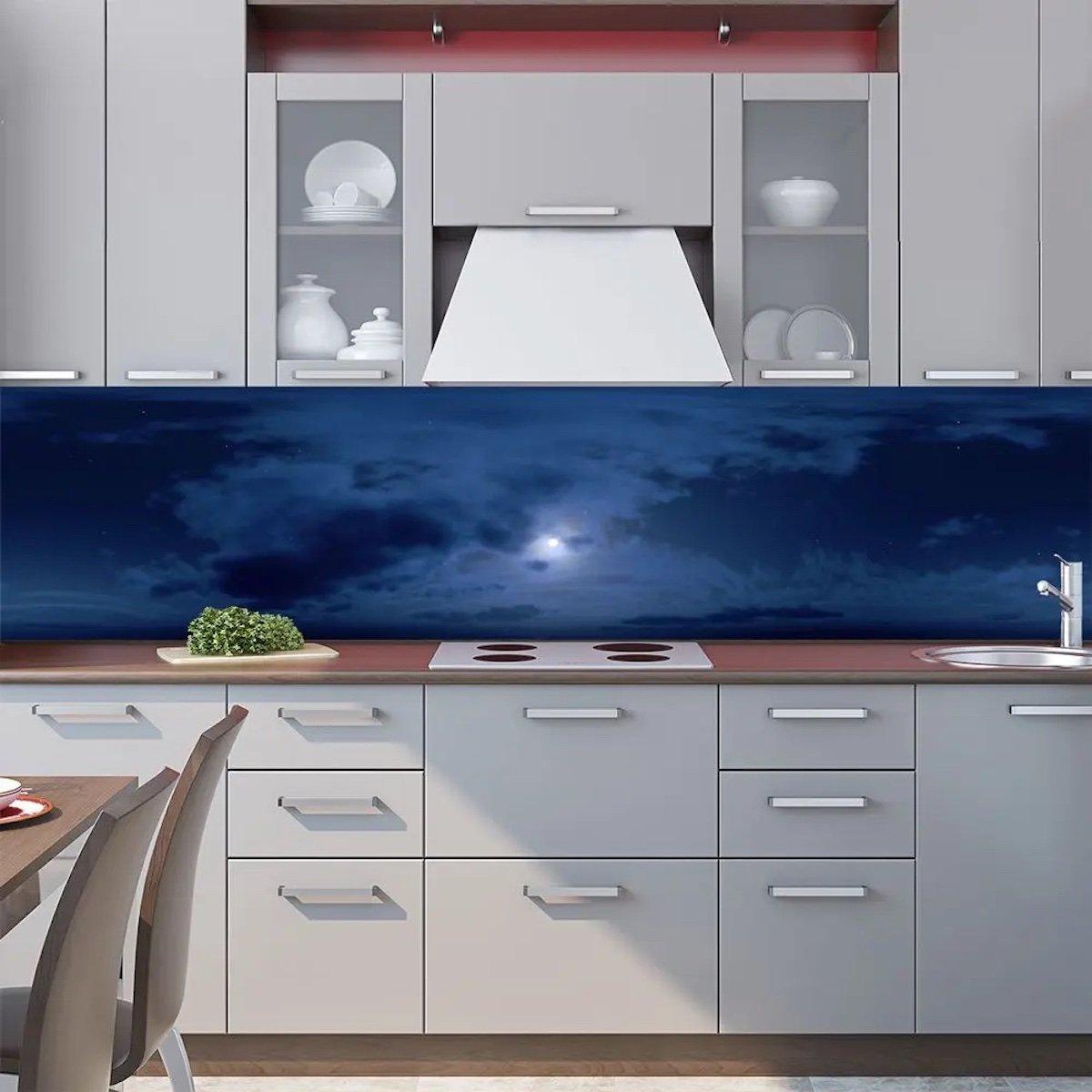 cucina-pareti-color-cobalto-14